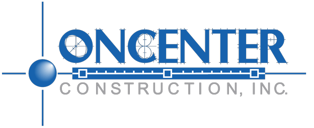 OnCenter Construction, Inc.
